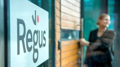 regus_Interview