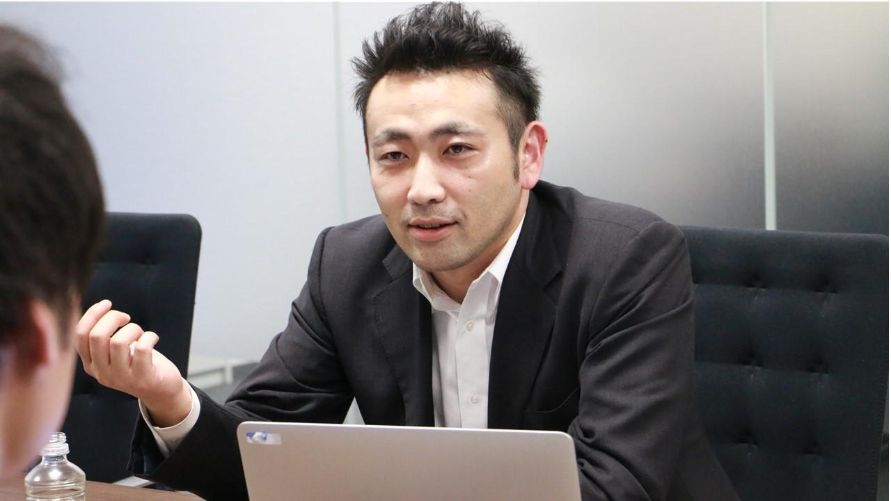 デジタルガレージ_六本木様_01