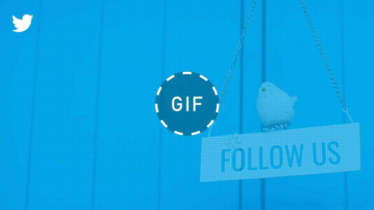 表現の幅がめちゃくちゃ広がるgifアニメーションのtwitter 活用事例12選