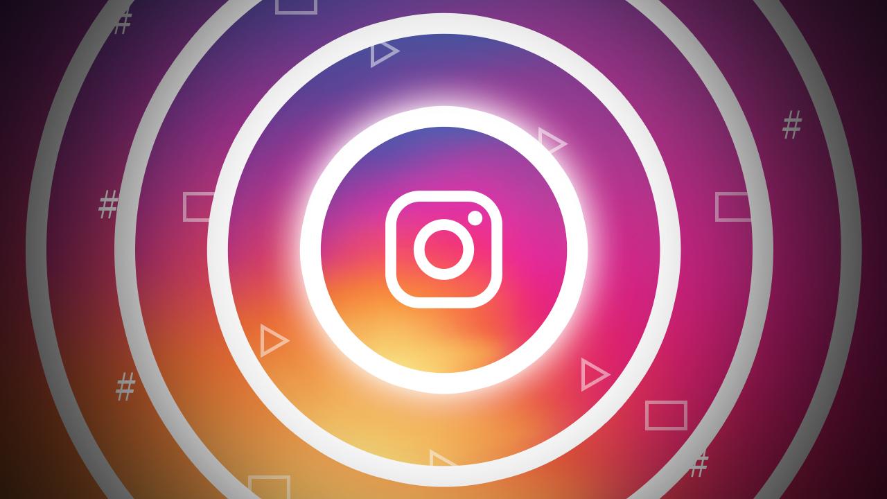 Instagram(インスタグラム)完全攻略マニュアル!誰も教えてくれ