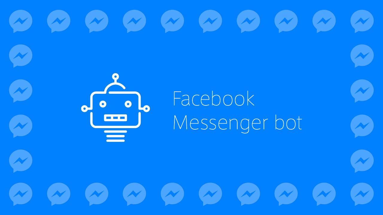 メッセンジャー facebook Facebook・メッセンジャーのログイン時間がばれるのはイヤ!オンラインの緑の丸や数字を非表示にする方法まとめ2021【スマホ/pc】