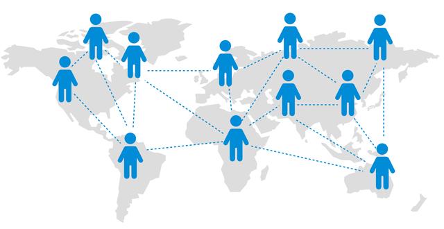 企業のSNS運用では押さておくべき概念! コミュニティマネジメントとは?