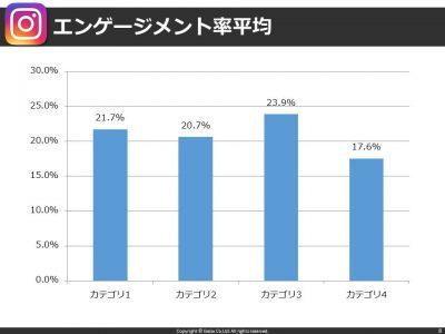 %e3%82%b9%e3%83%a9%e3%82%a4%e3%83%898