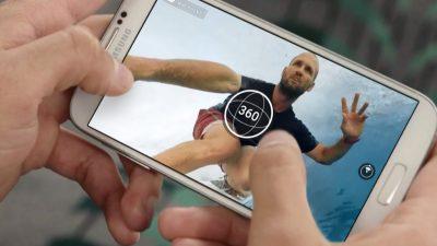 360_video