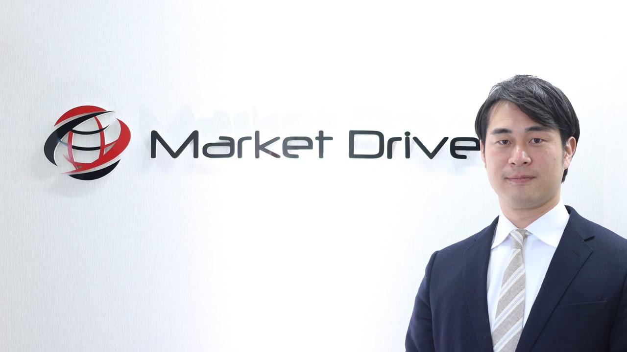業界平均CPIの50%達成。YouTubeで自社メディアを展開するマッチングアプリ『EveEve』のマーケティング手法に迫る
