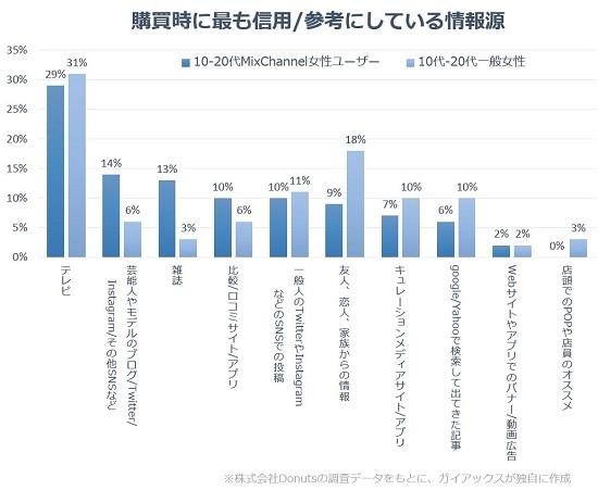 %e7%94%bb%e5%83%8f3