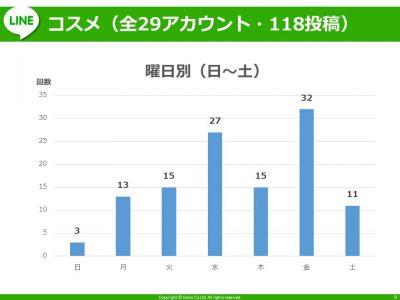 %e3%82%b9%e3%83%a9%e3%82%a4%e3%83%899