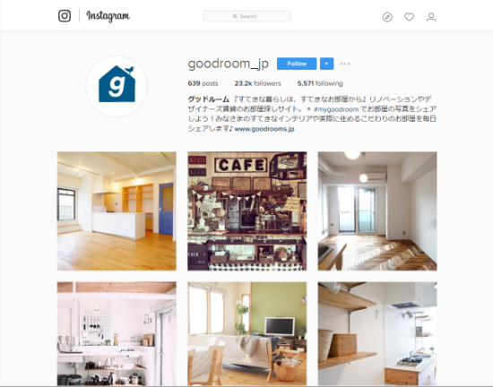 goodroom_jp