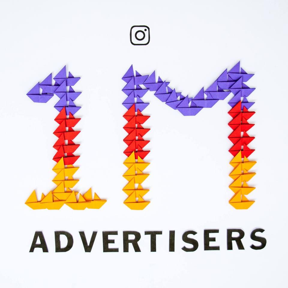 instagram-1m-image