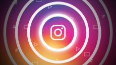 【2017年版】Instagram完全攻略マニュアル! Facebookとの違いから活用方法・事例まで