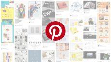 Pinterest(ピンタレスト)とは? インスタグラムとの違いや基本的な使い方を知ろう