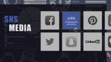 2019年8月更新! 11のソーシャルメディア最新動向データまとめ