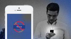 【対応策】Facebook投稿の編集・予約・削除ができない!投稿にまつわるトラブル対処法