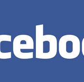 Facebookの「いいね!」「シェア」の違いを徹底解剖!Facebookは分かってしまえば難しくない!